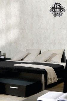 Art For The Home White Superfresco Easy Bellagio Wallpaper