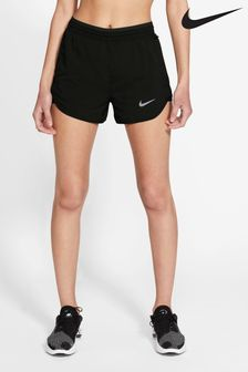 Nike Tempo Luxe 2-In-1 Running Shorts