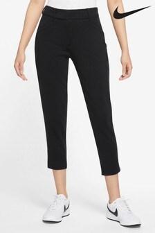 Nike Golf Ace Slim Trousers