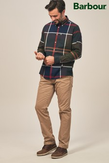 Barbour® Neuston Chino