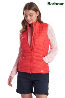 Barbour® Coastal Shorewood Quilted Gilet