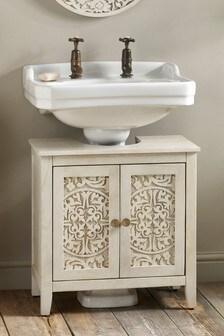Safi Under-Sink Cabinet