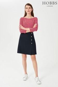 Hobbs Aurielia Skirt