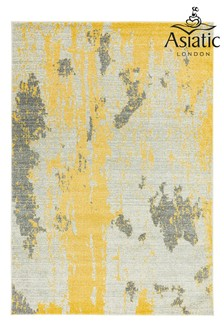 Nova Painterly Rug by Asiatic Rugs