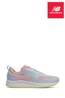 New Balance Arischi Trainers