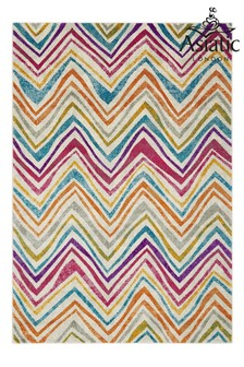 Nova Rhythm Rug by Asiatic Rugs
