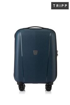 Tripp Ultimate Lite II Cabin 4 Wheel 55cm Suitcase