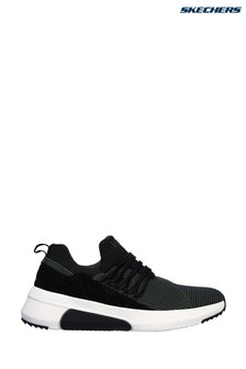 Skechers® Modern Jogger 2.0 Hellems Trainers