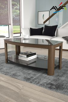 Affinity 1000 Coffee Table By AVF