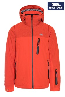Trespass Apin Ski Jacket