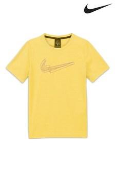 Nike Graphic Training T-Shirt