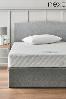 House Memory Foam Firm Mattress
