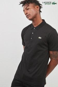 Lacoste® Sport-Polohemd