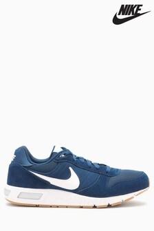 Nike Nightgazer