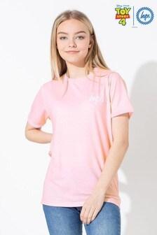 Hype. Toy Story Bo Peep Kids T-Shirt