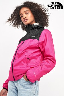 The North Face® Cyclone Jacket