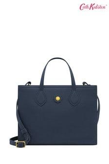 حقيبة تعلق حول الجسم Grab جلد من Cath Kidston®