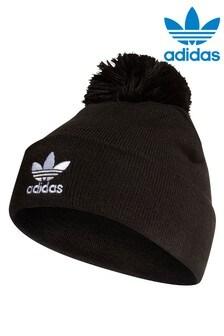 adidas Originals Bobble Knit Hat