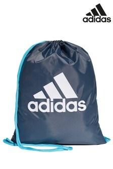 adidas Badge Of Sport Gym Sack