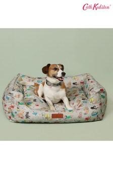Washable Large Breed Novelty Dog Breed Sofa Bed by Cath Kidston®