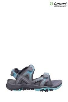 Cotswold Swinbrook Sandals