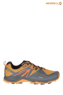 Merrell® MQM Flex 2 GTX Turnschuhe, orange