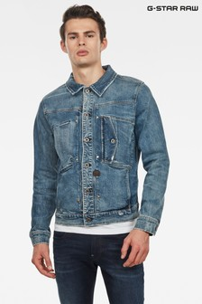 G-Star Scutar Slim Jacket