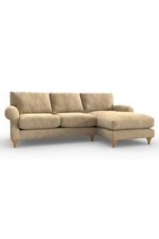 Rohan Casual Comfort