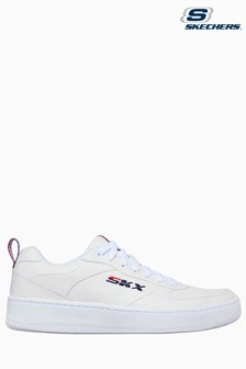 Skechers Natural Sport Court 92 Trainers
