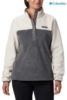 Columbia Benton Springs Jacket
