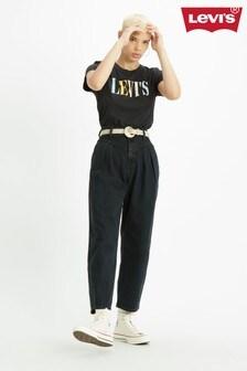 Levi's® Balloon Leg Jeans