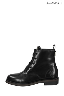 GANT Maliin Mid Lace Boots