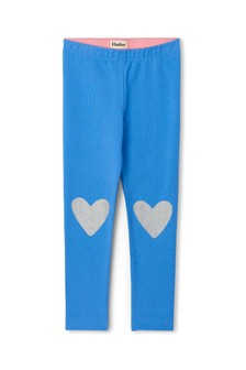 Hatley Blue Skies Leggings