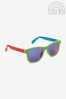 Little Bird Sunglasses