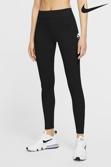 Nike Air High Waisted Leggings