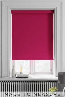 Haig Made To Measure Roller Blind