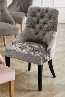 Set Of 2 Winchester Dining Chair