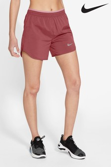 """Nike Tempo Luxe 5"""" Running Shorts"""