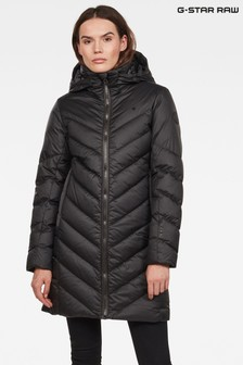 G-Star Whistler Down Padded Jacket