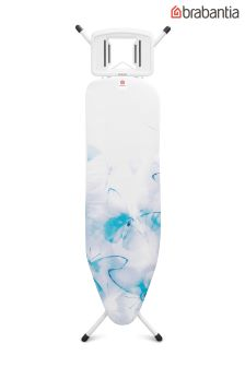 Brabantia Butterfly Ironing Board