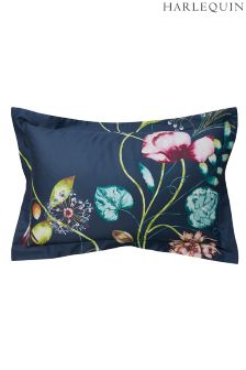Harlequin Oxford Quintessence Pillowcase