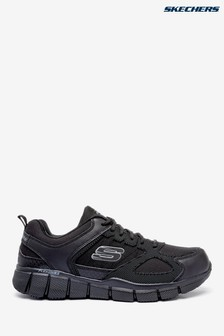 Skechers® Telfin Sanphet Shoes