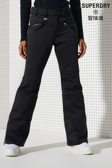 Superdry Slalom Slim Pants