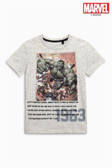 Avengers Flock T-Shirt (3-16yrs)