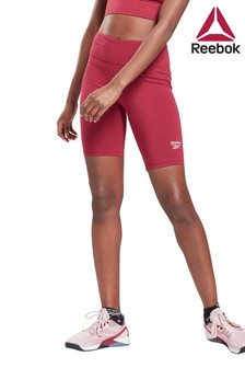 Reebok Cotton Cycling Shorts