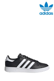 adidas Originals Court Novice Trainers