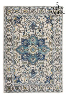 Nova Persian Rug by Asiatic Rugs