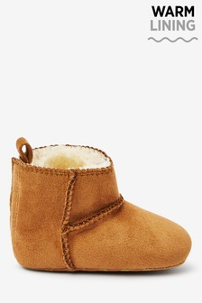Baby - Footwear | Baby Shoes \u0026 Boots