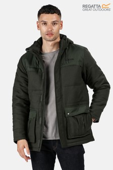 Regatta Arnau Insulated Jacket