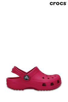 a2fb7f1dd705 Crocs Shoes   Sandals for Kids